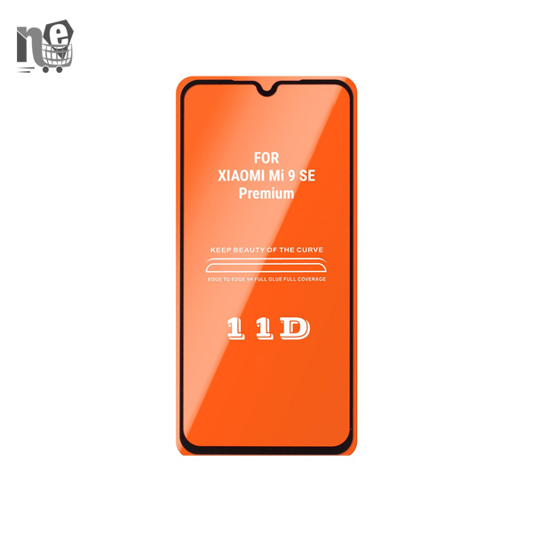 11d-full-tempered-glass-screen-protector-for-xiaomi-mi-9-se-1