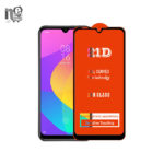21d-full-tempered-glass-screen-protector-for-xiaomi-mi-a3-1