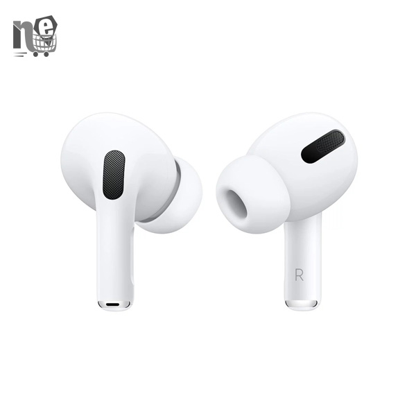 apple-airpods-pro-wireless-headset-1