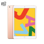 apple-ipad-10.2-128gb-2019-1