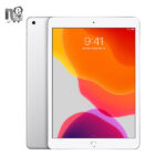 apple-ipad-10.2-32gb-2019-1