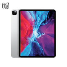 apple-ipad-pro-12-9-inch-2020-1