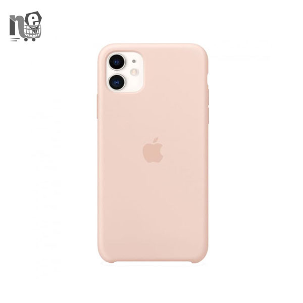 apple-iphone-11-silicone-cover-1