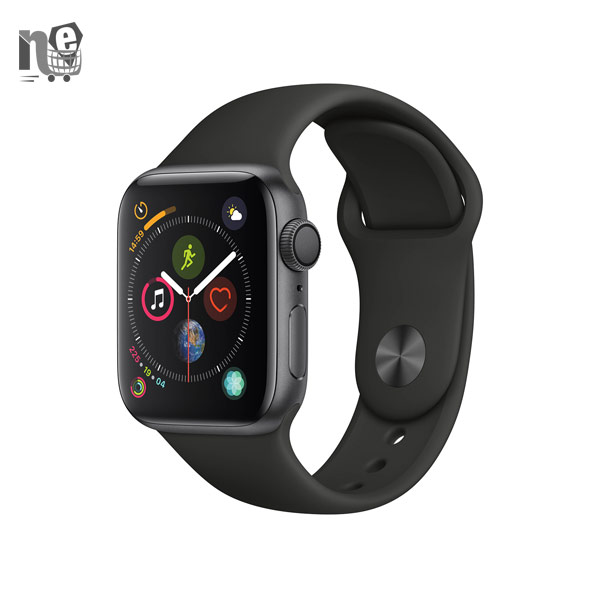 apple-watch-series-5-1-1