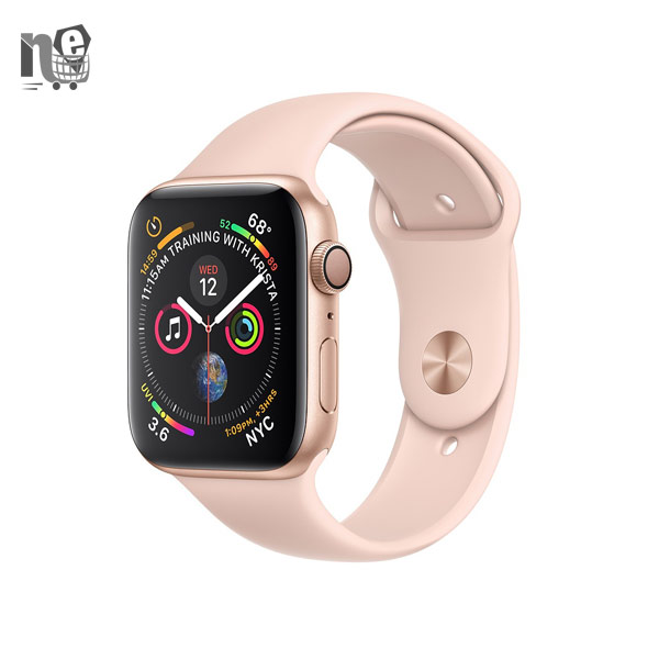 apple-watch-series-5-2-1