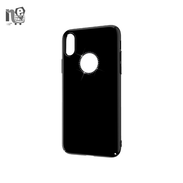 comma-apple-iphone-x-cover-1
