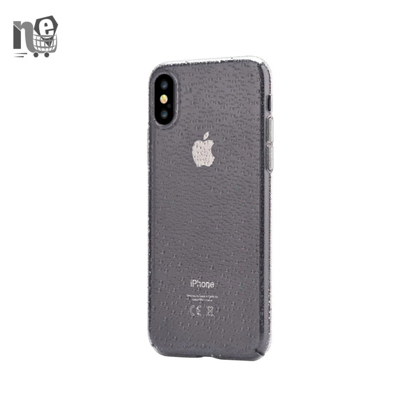 devia-apple-iphone-x-amber-cover-1