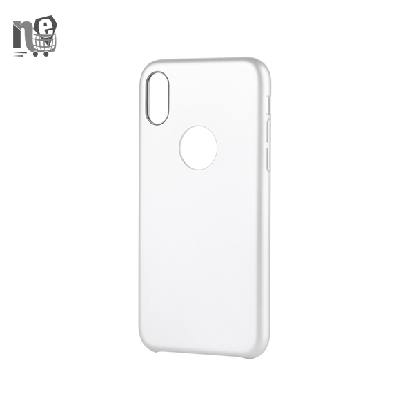 devia-apple-iphone-x-ceo-cover-1