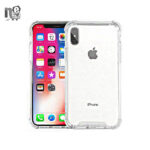 devia-apple-iphone-x-shockproof-cover-1