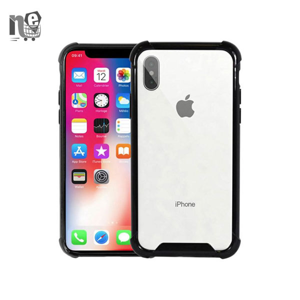 devia-apple-iphone-x-shockproof-cover-3