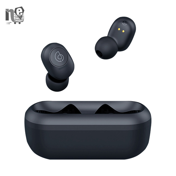 haylou-gt2-wireless-earbuds-1