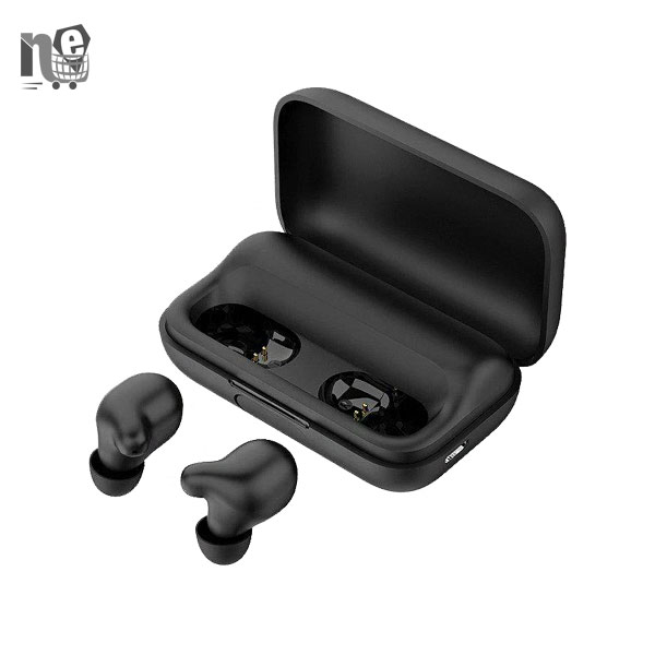 haylou-t15-wireless-earbuds-1