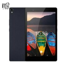 تبلت لنوو – Lenovo Tab3 8 Plus 16GB