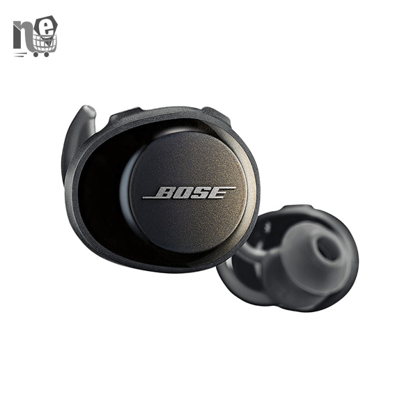 هدفون بی سیم بوز – Bose SoundSport Free Wireless Headphone