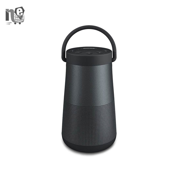 اسپیکر (بلندگو) بلوتوث بوز – Bose SoundLink Revolve Plus Bluetooth Speaker