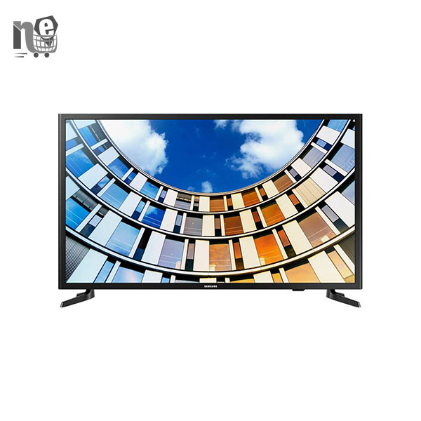 تلویزیون LED سامسونگ 40 اینچ – Samsung 40M5850 LED TV