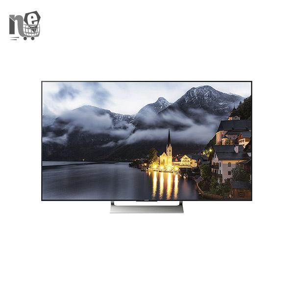 تلویزیون LED هوشمند سونی 55 اینچ – Sony KD-55X9000E Smart LED TV