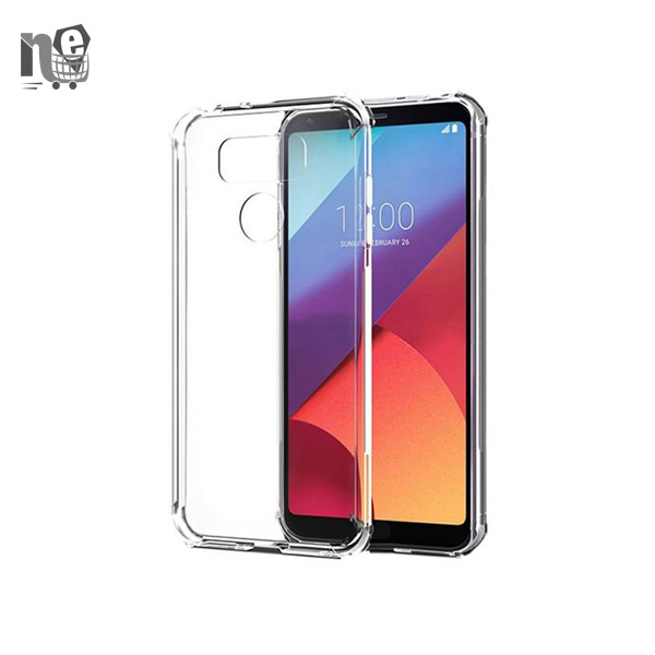voia-clean-up-cover-for-lg-g6-1