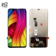 ال سی دی شیائومی – Xiaomi Redmi Note 8 Pro LCD Display